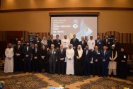 2529-adfimi-qatar-development-bank-joint-workshop-adfimi-fotogaleri[188x141].jpg